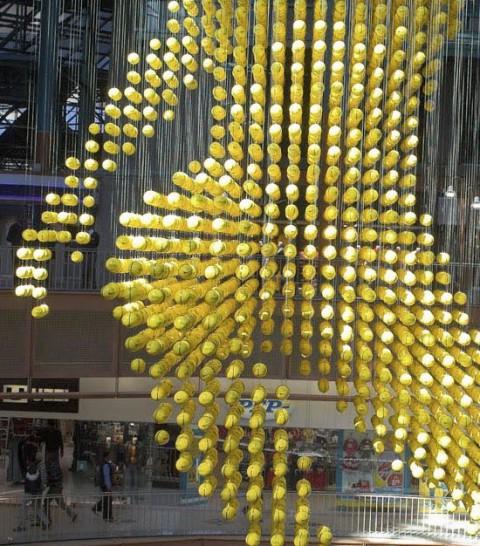 huge-sculpture-ballman04