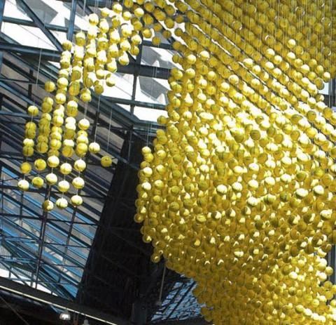 huge-sculpture-ballman05