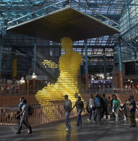 huge-sculpture-ballman06