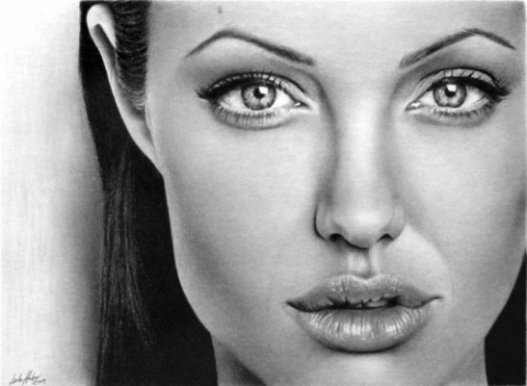 pencil-draw-female-portrait02