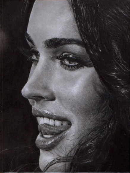 pencil-draw-female-portrait07