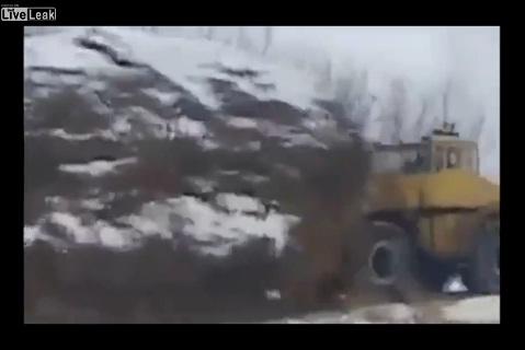 big-boulder-pulling02