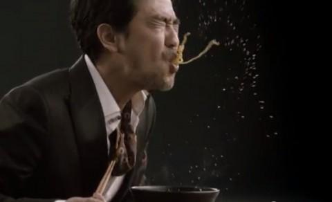 korean-noodle-cm01