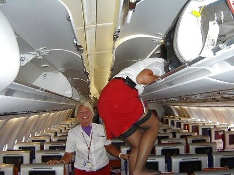 krasnoyarsk-flight-attendants02