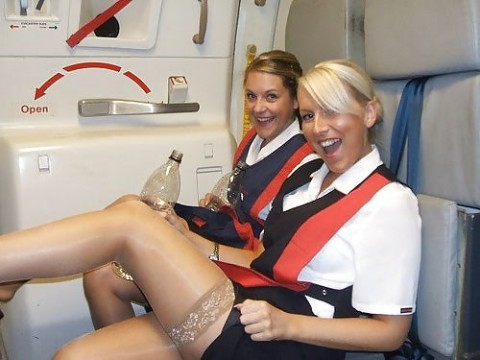 krasnoyarsk-flight-attendants04