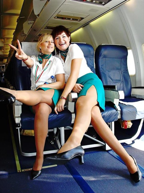krasnoyarsk-flight-attendants06