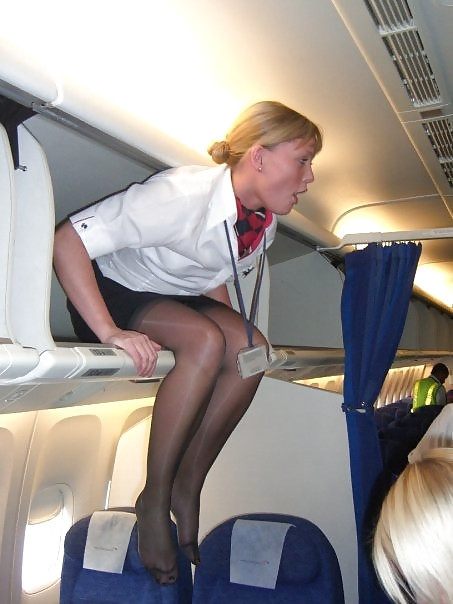 krasnoyarsk-flight-attendants11