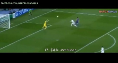 messi-86-goals02