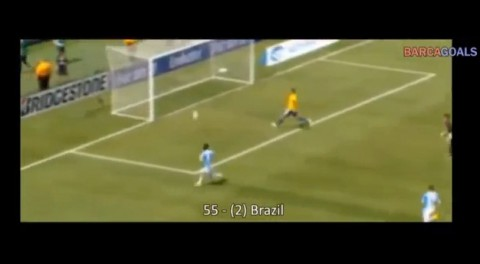 messi-86-goals03