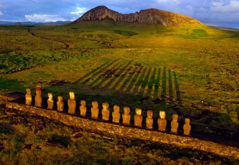 easter-island-sunrise01