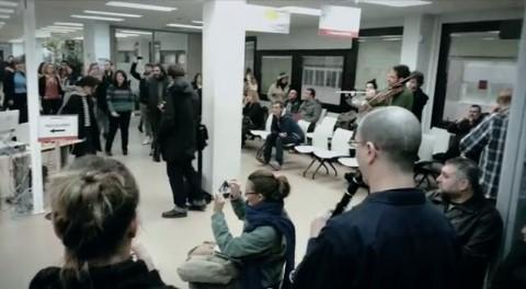flashmob-oficina-paro03