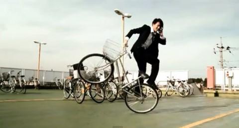 granny-bike-spin02