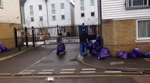 old-men-rubbish-tennis02