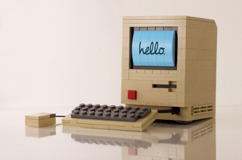 original-macintosh-lego01