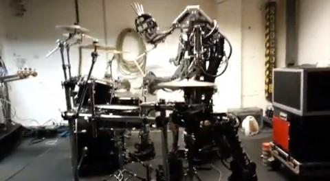 robot-band-compressorhead02