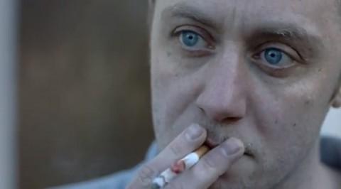 smoking-health-harms02