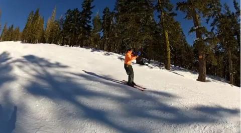 trombone-alpine-skiing02