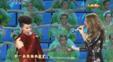 celine-dion-in-china02