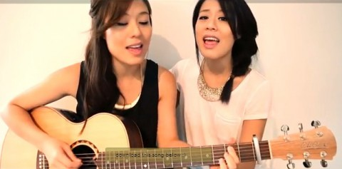 gangnam-style-jayesslee-cover02