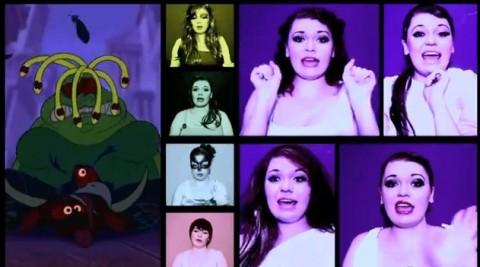 one-a-cappella-disney-medley03