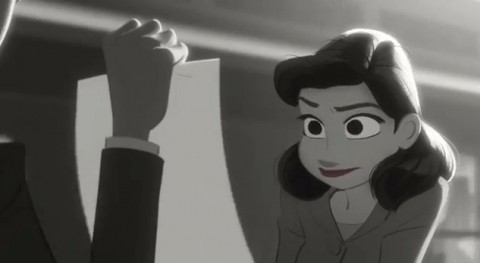 paperman-animated-short-film02