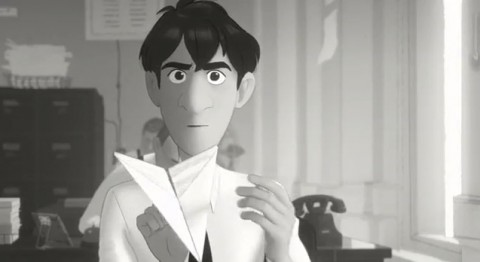 paperman-animated-short-film03