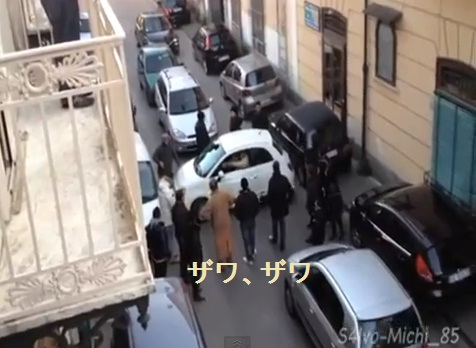 parking-fail-in-naples02