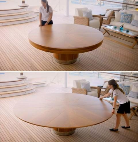 the-fletcher-capstan-table01