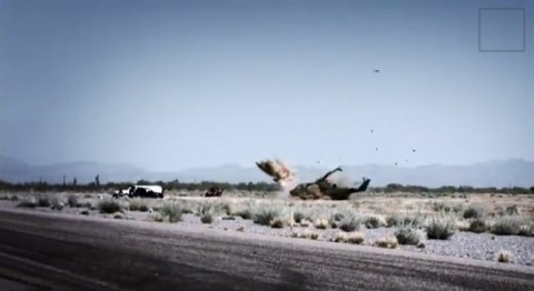 top-gear-helicopter-crash02