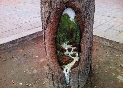 painted-tree-holes06