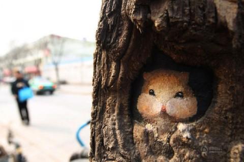 painted-tree-holes08