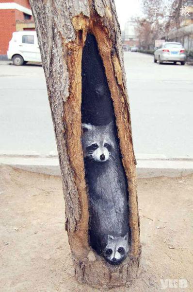 painted-tree-holes09