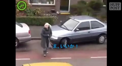 parking-fail-hapnning02