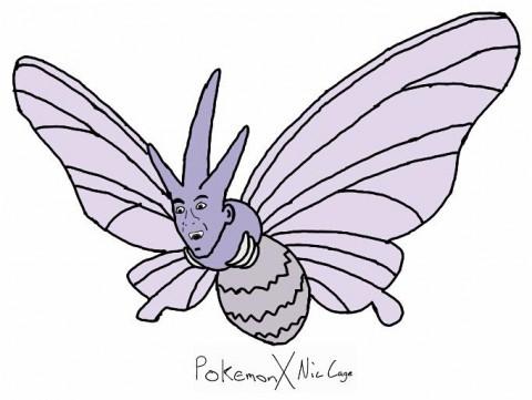 pokemon-nic-age06