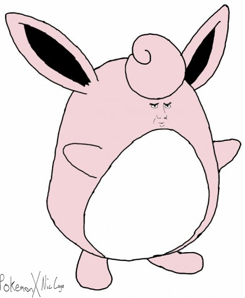 pokemon-nic-age08