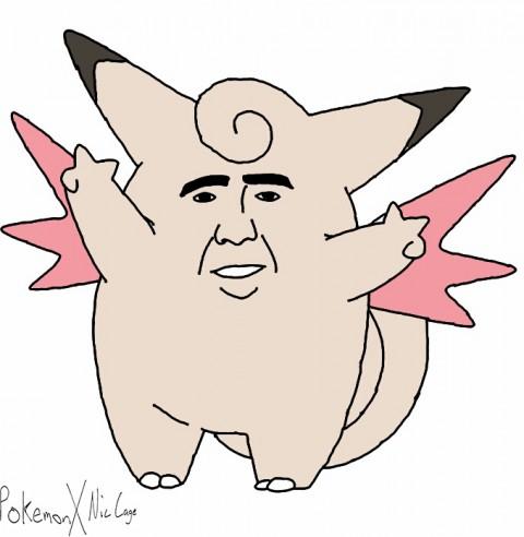 pokemon-nic-age10