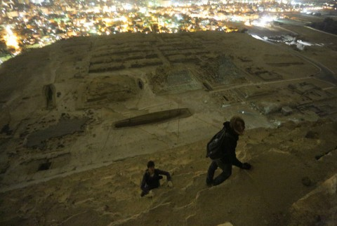 pyramid-illegaly-took-pictures05jpg
