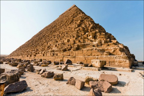 pyramid-illegaly-took-pictures06jpg
