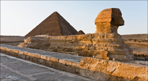 pyramid-illegaly-took-pictures10jpg