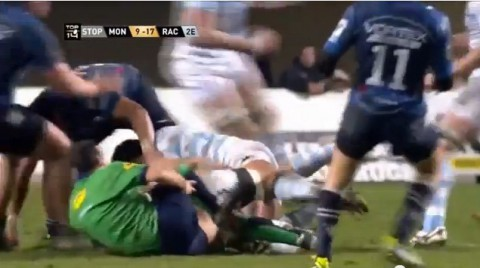 rugby-referee-breaks-leg02