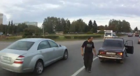 russian-bus-driver-punishes02