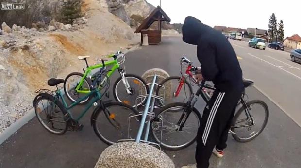 れる 夢 盗ま 自転車 夢占いで、自転車を買う夢や、盗まれる夢の意味とは?