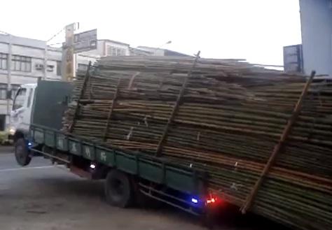 taiwan-craftsman-truck02