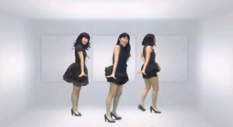 alone-perfume02