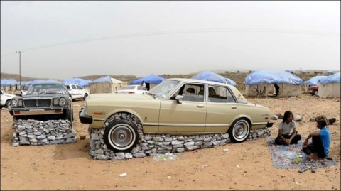 arabs-building-elaborate-stone04