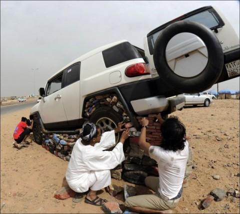 arabs-building-elaborate-stone05