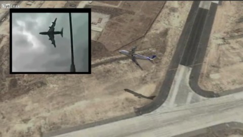 bagram-plane-crash-simulation02