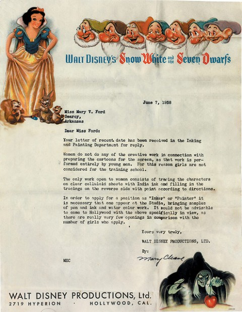 disney-rejection-letter01