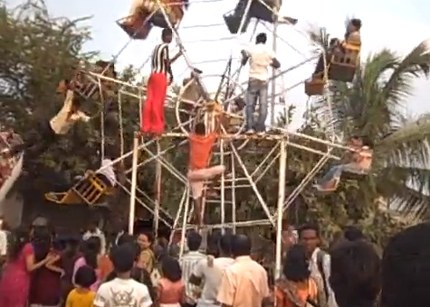 human-powered-ferris-wheel01