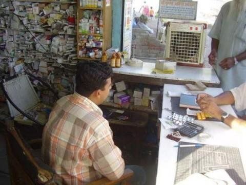 india-pharmacy01